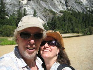 Deb & Don Mirror Meadow #2