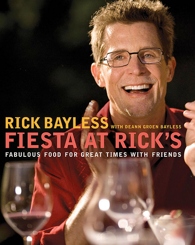 Fiesta_at_Ricks_Cover1