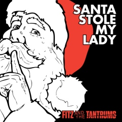 Santa-stole-my-lady_detail